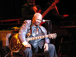 B.B. King Got It Right